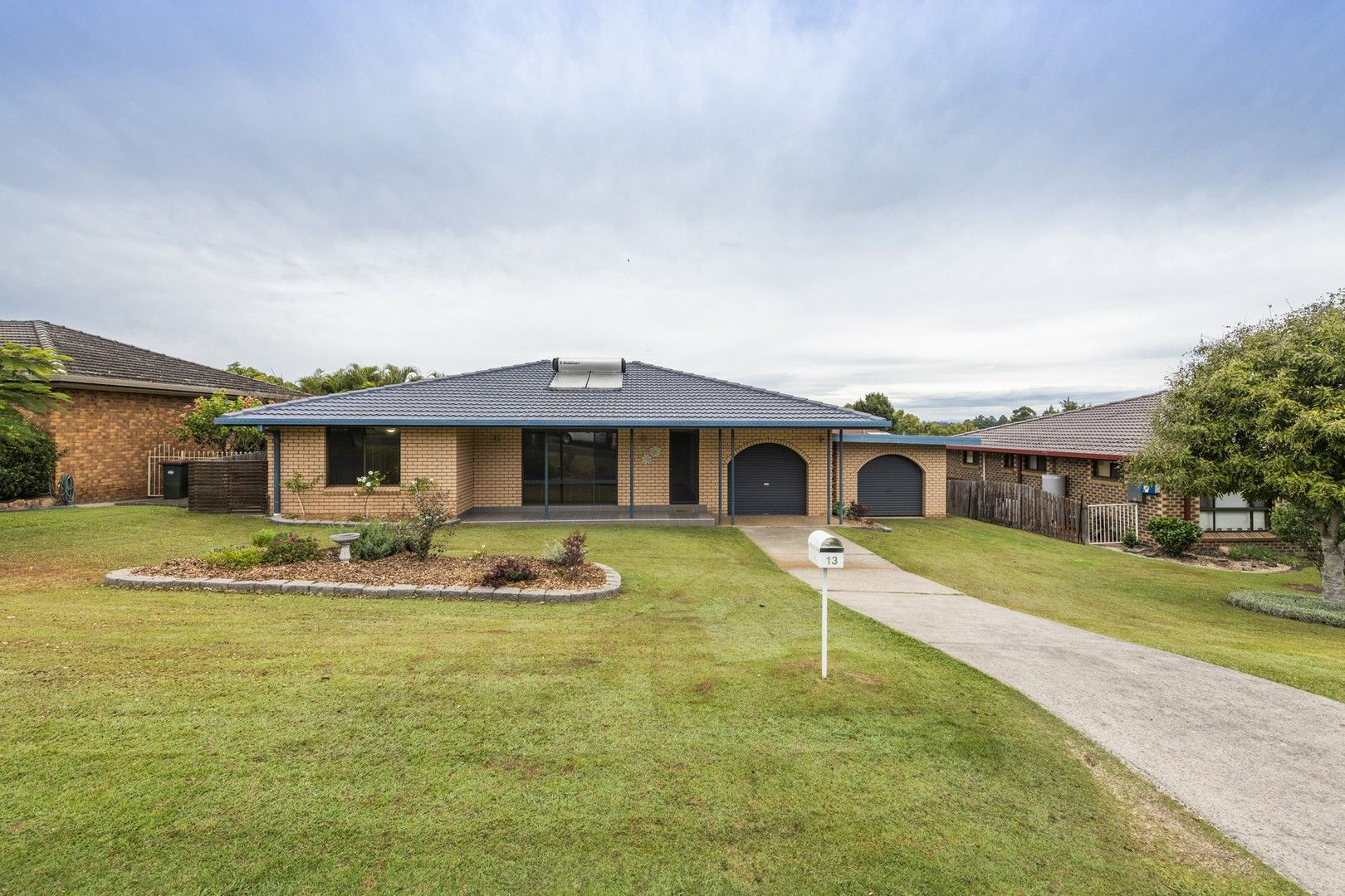 13 Edgecombe Avenue, Junction Hill NSW 2460, Image 0