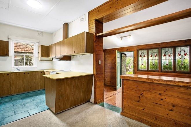 Picture of 106 Bexley Road, EARLWOOD NSW 2206