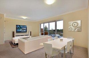 Picture of 10/13 Macpherson Street, Waverley NSW 2024