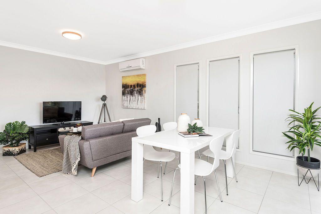 436 Hume Street, Middle Ridge QLD 4350, Image 2