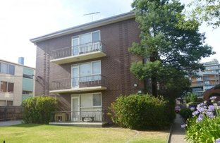 Picture of 9/38 Park Street, Hawthorn VIC 3122