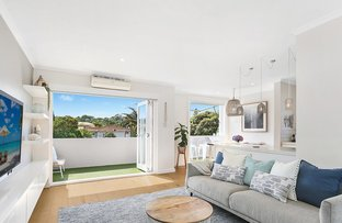 Picture of 10/22 Bream Street, Coogee NSW 2034