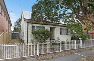Picture of 25 Marion  Street, Auburn NSW 2144