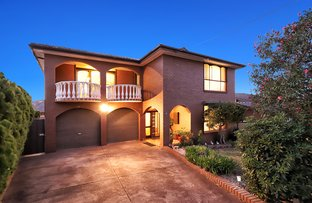Picture of 4 Harwell Court, Westmeadows VIC 3049
