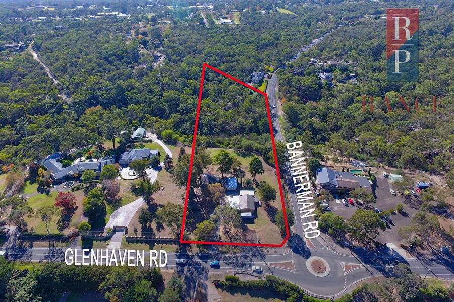 Glenhaven NSW 2156, Image 2