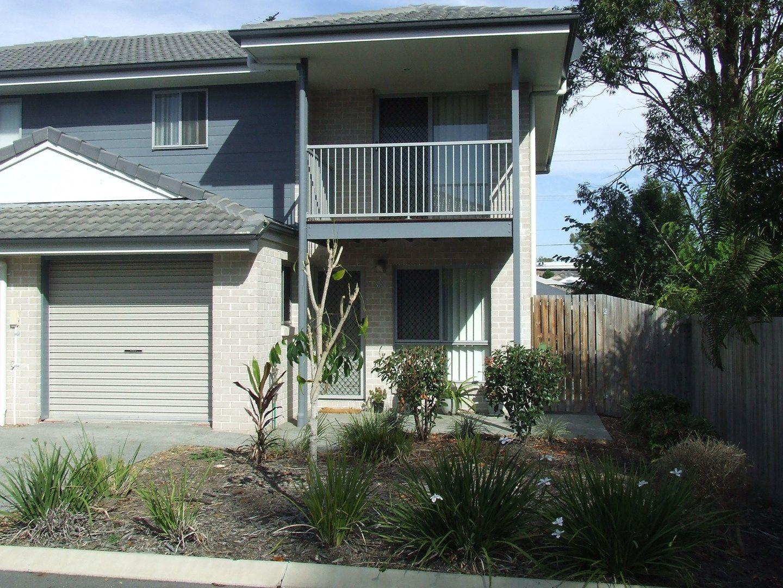 Hillcrest QLD 4118, Image 1