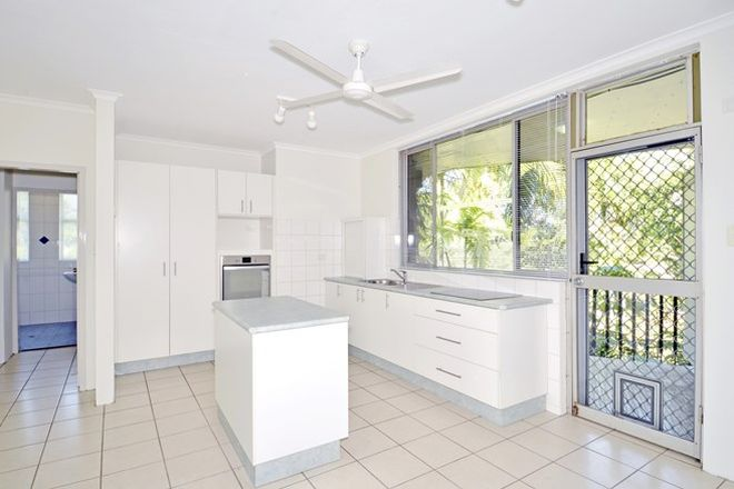 Picture of 5/20 Queen Street, STUART PARK NT 0820