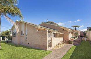 5/20 Stuart Street, Helensburgh NSW 2508