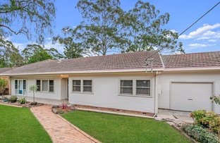 Picture of 22 Frith Avenue, Normanhurst NSW 2076