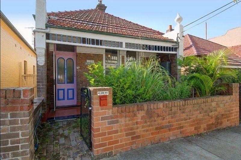 20 Morris Street, Summer Hill NSW 2130, Image 1