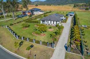 Picture of 23 COCHRAN STREET, Woodford QLD 4514