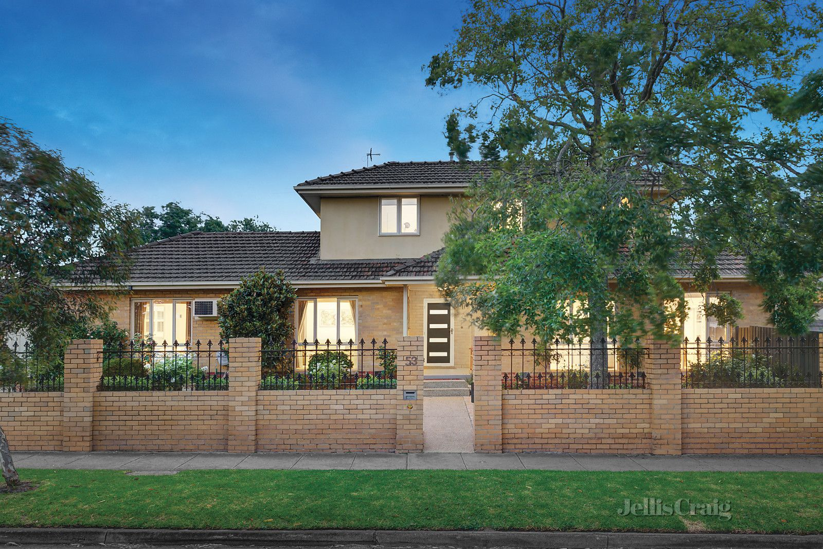 53 South Avenue, Bentleigh VIC 3204, Image 0