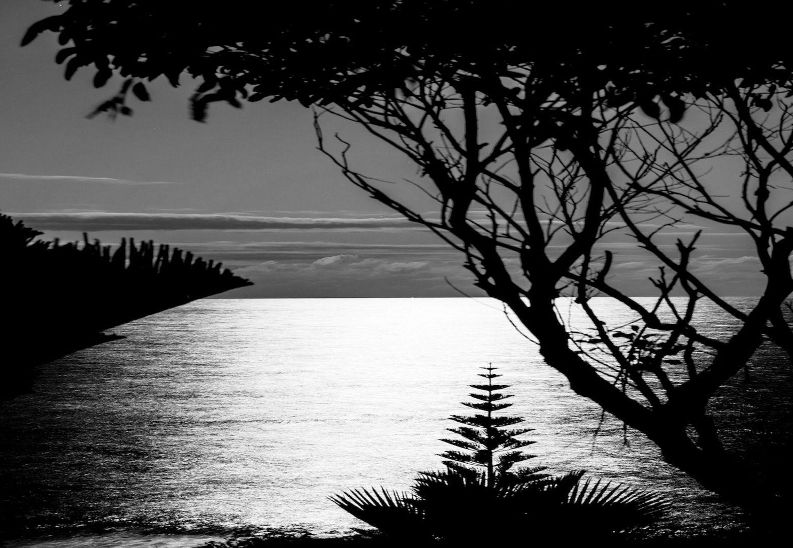 44 Donlan Road, Mollymook Beach NSW 2539, Image 0