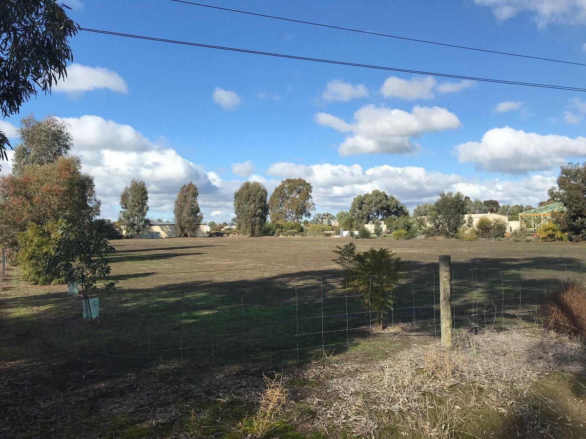 Lot 17 Vinecombe Lane, Barham NSW 2732, Image 1