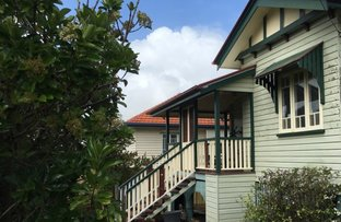 Picture of 47 Nash Street, Sandgate QLD 4017