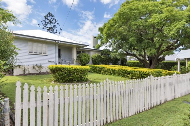 Picture of 67 Myall Street, GYMPIE QLD 4570