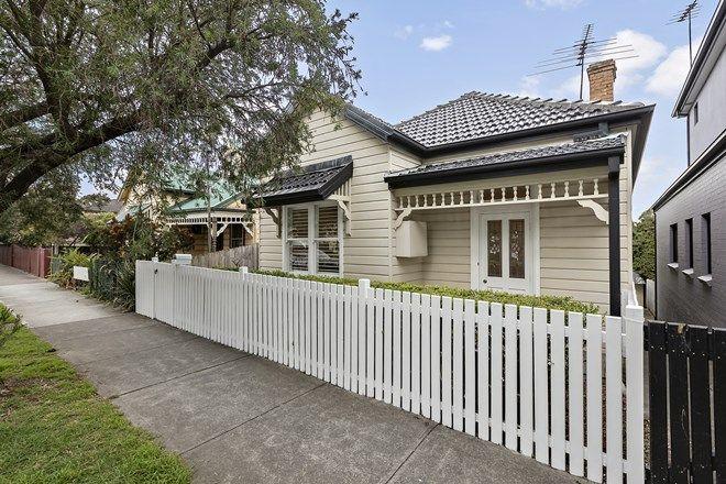 Picture of 15 Ilka Street, LILYFIELD NSW 2040