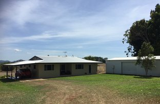 Picture of Kairi QLD 4872