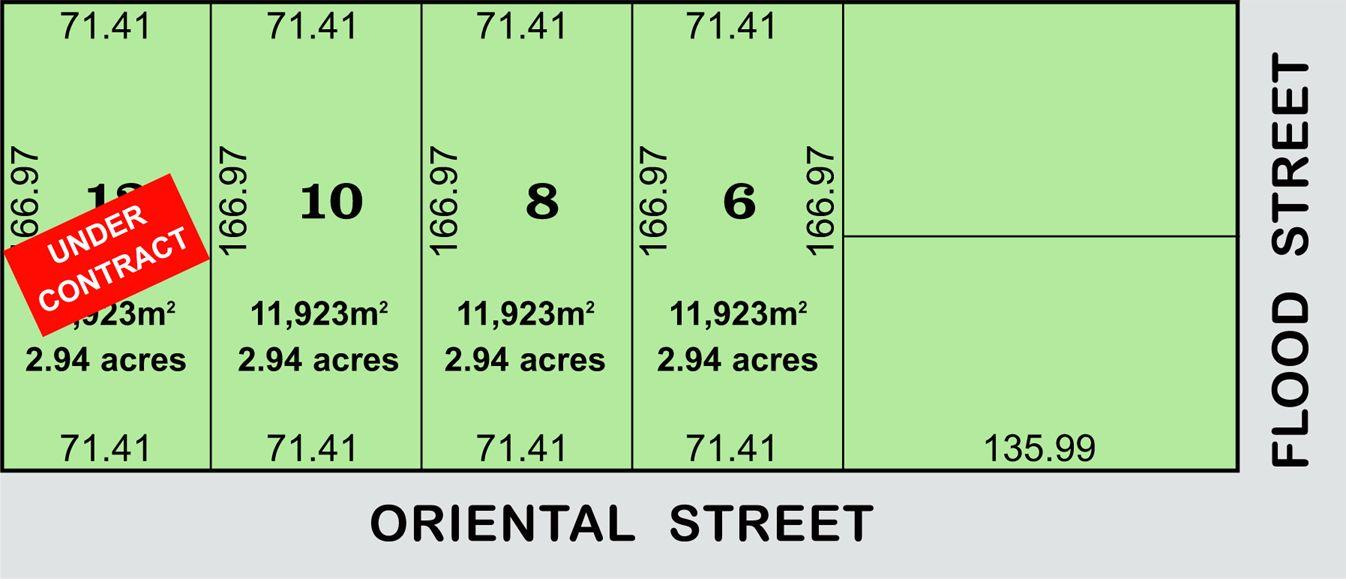 10 Oriental Street, Clunes VIC 3370, Image 2