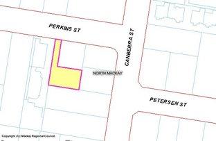 24 Perkins Street, North Mackay QLD 4740