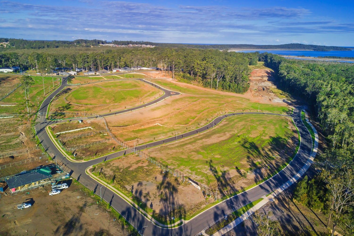 Stage 4 Ascot Park, Port Macquarie NSW 2444, Image 2