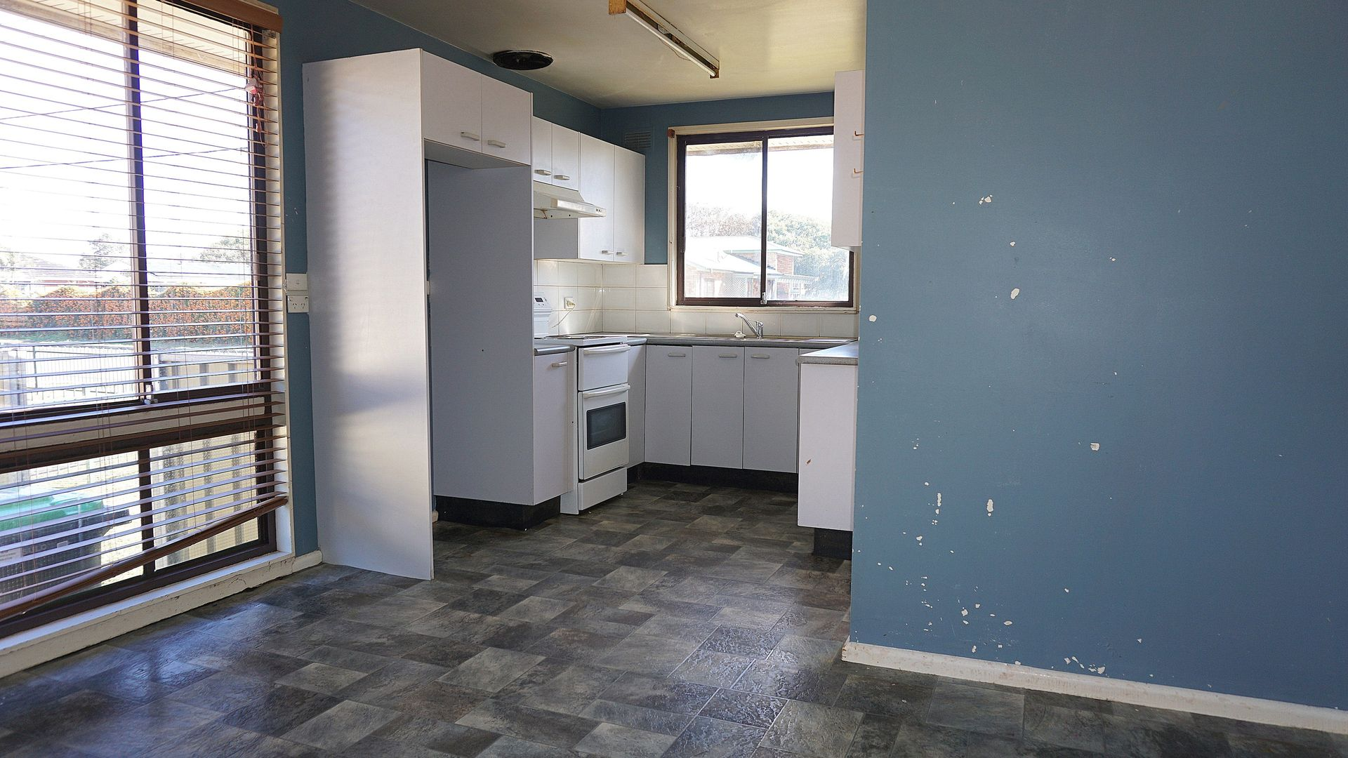 28 Orchard Avenue, Singleton NSW 2330, Image 1