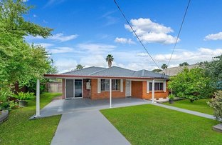 Picture of 28 Bennett Road, Colyton NSW 2760