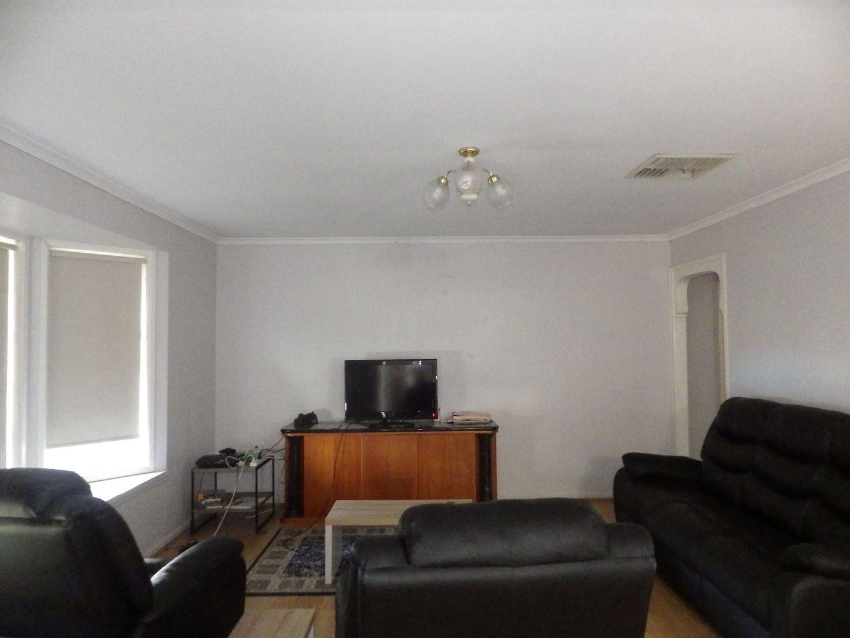 24 Elmer Street, Roma QLD 4455, Image 1