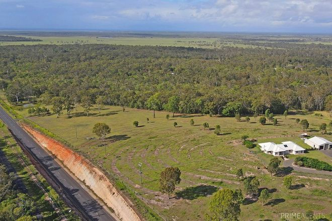 Picture of 3 River Heads Road, BOORAL QLD 4655