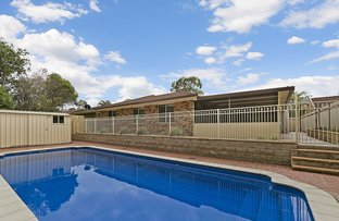 Picture of 12 Bensley Close, Lake Haven NSW 2263