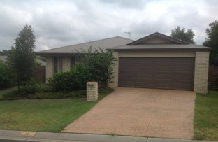 Picture of 12 Vermont St, Oxenford QLD 4210