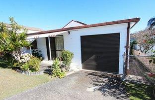 Picture of 26 Elizabeth Street, Harrington NSW 2427