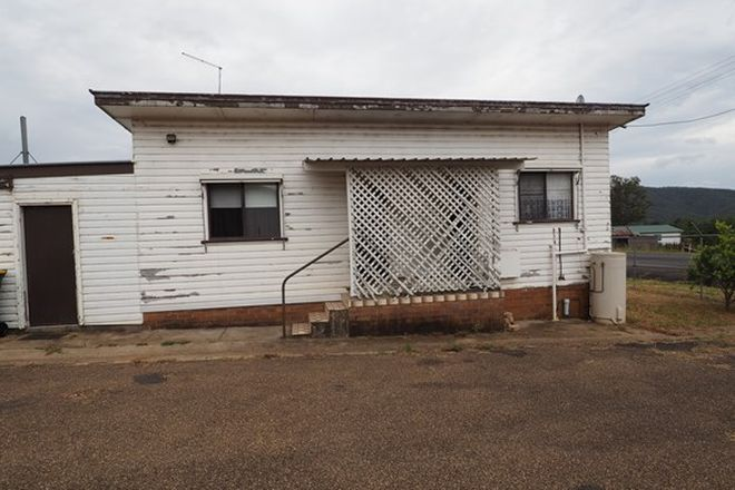 Picture of 122 Maitland Street, BINGARA NSW 2404