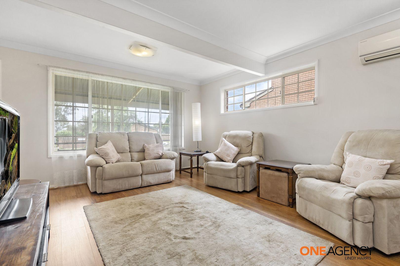 6/2-4 Simpson  Terrace, Singleton NSW 2330, Image 1