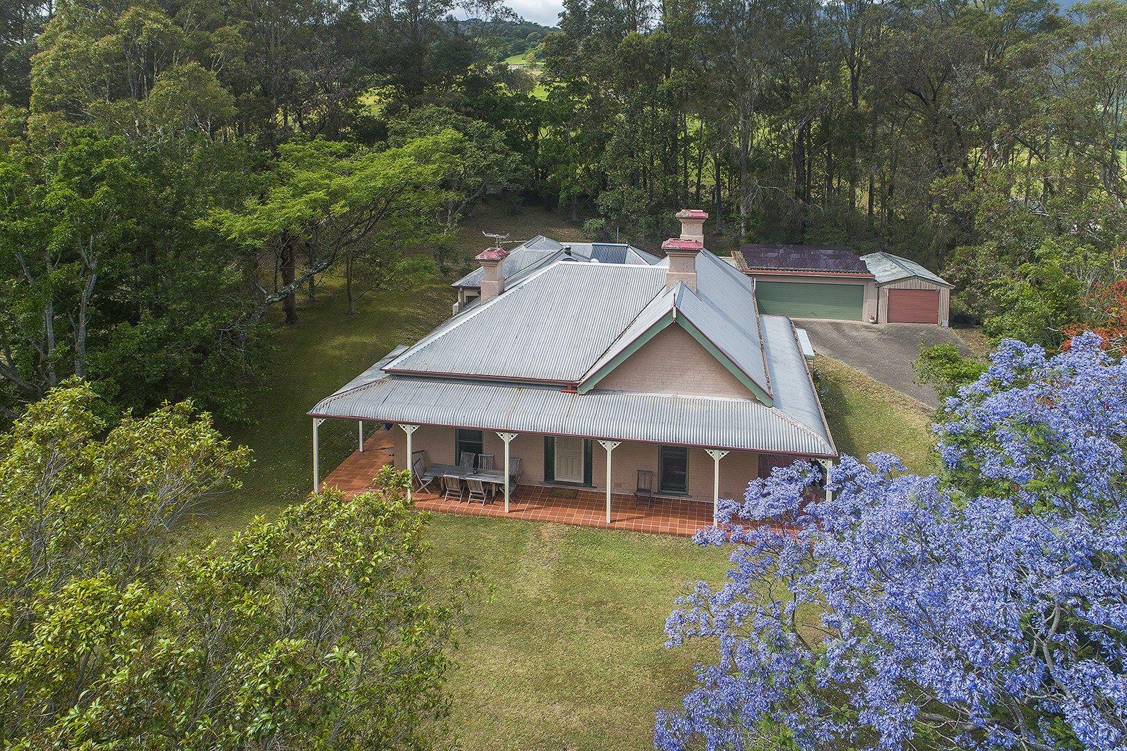 15 Wyalla Road, Jamberoo NSW 2533, Image 0