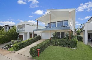 4 Oasis Close, Manly West QLD 4179