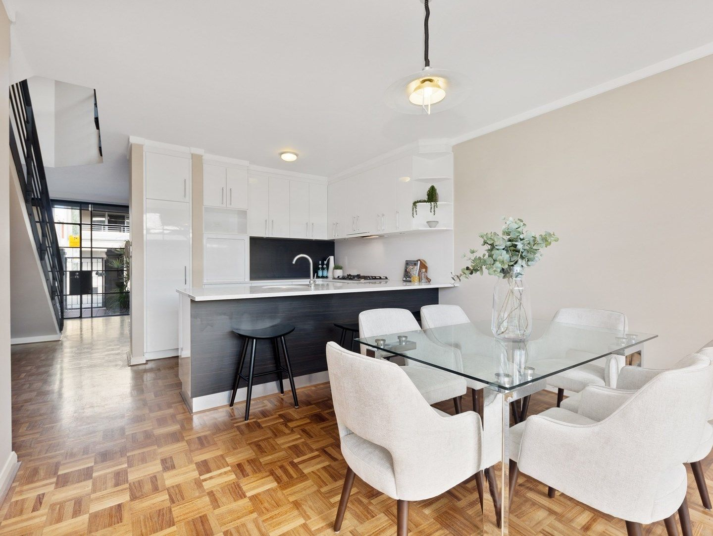 2F Brisbane Place, Perth WA 6000, Image 0