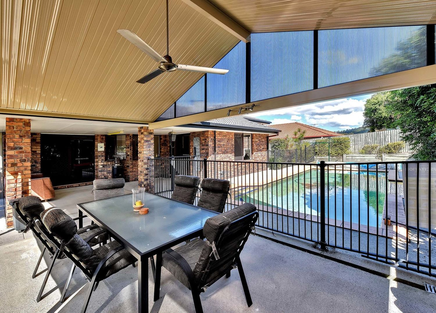 5 Holly Crescent, Windaroo QLD 4207, Image 1