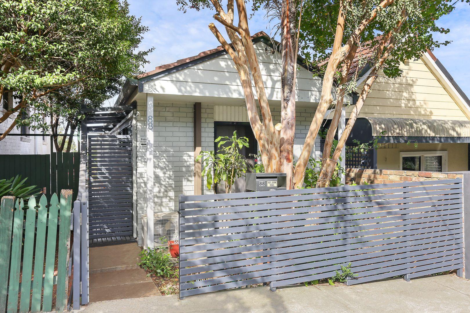 88 Ryan  Street, Lilyfield NSW 2040, Image 0
