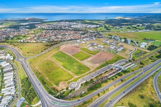 Picture of Lot 231 Andromeda Road, DUNMORE NSW 2529