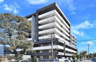 1514/11 Charles Street, Canterbury NSW 2193