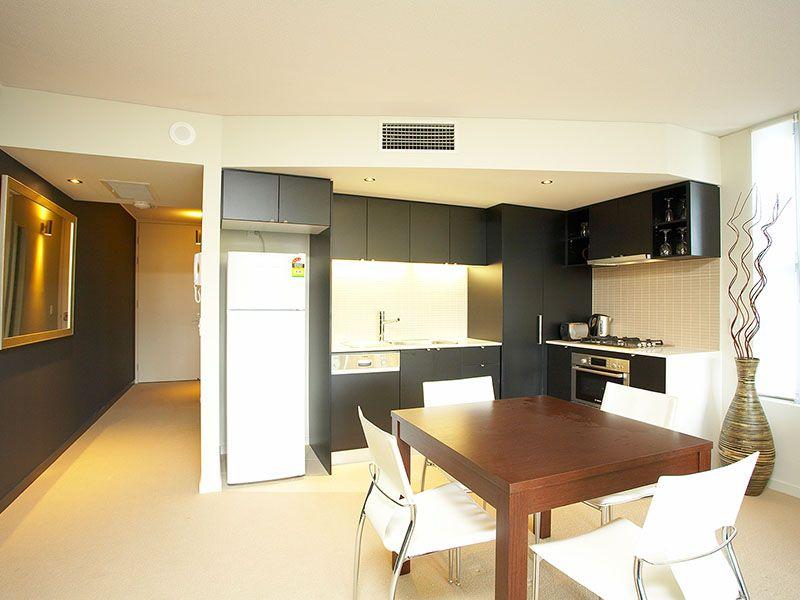 1104/24 Cordelia St, South Brisbane QLD 4101, Image 2