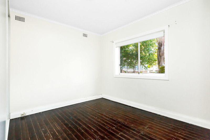 63 Bertram Street, Mortlake NSW 2137, Image 2