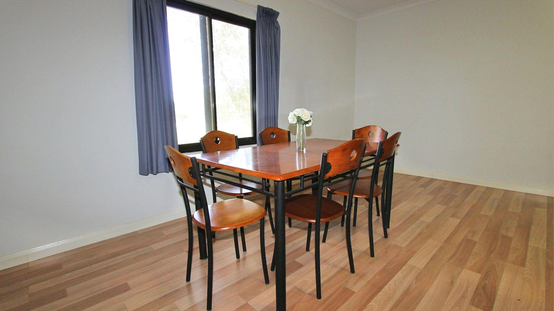 7/1 Lawson Street, South Hedland WA 6722, Image 2