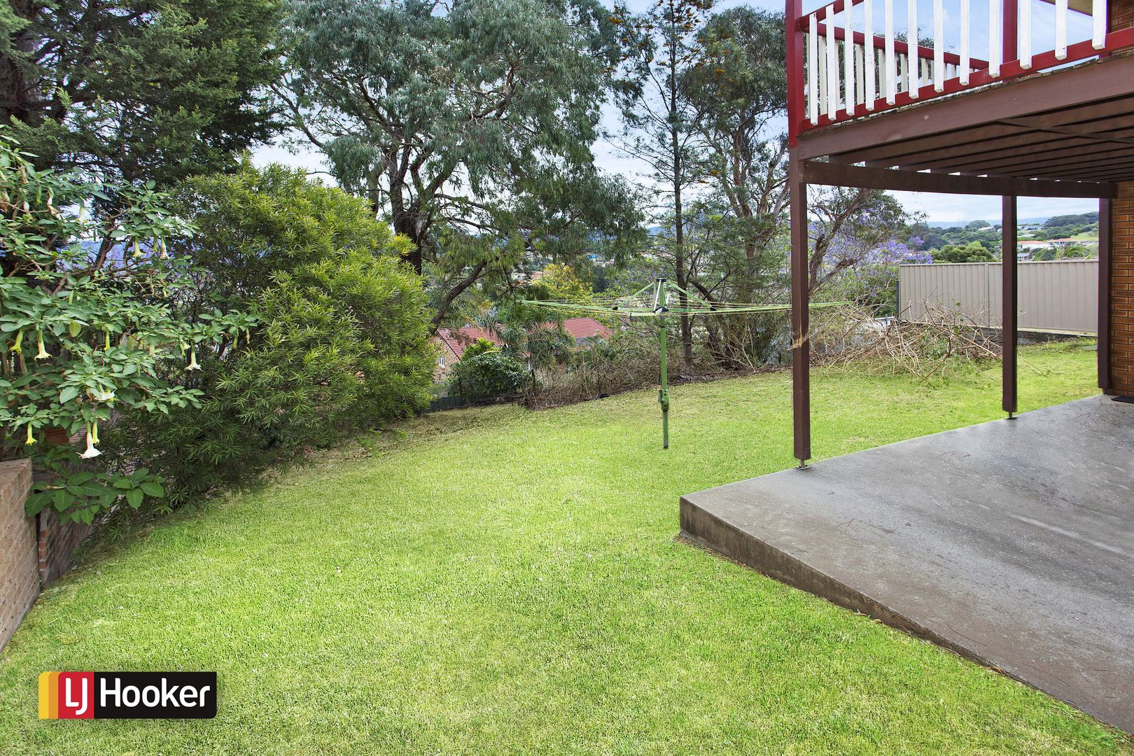 36 Shearwater Drive, Berkeley NSW 2506, Image 2