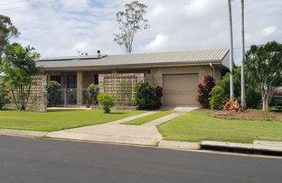 Picture of 12 Wyllie Street, Kepnock QLD 4670