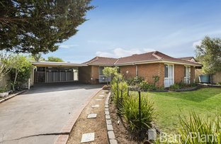 Picture of 2 Corriedale Road, Melton West VIC 3337