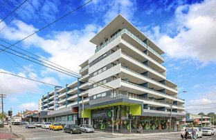 Picture of 60/2 Haldon Street, Lakemba NSW 2195
