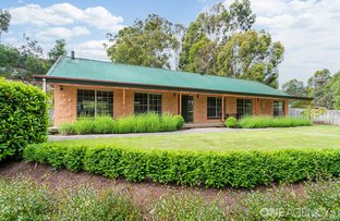 Picture of 19 Old Cam Road, Somerset TAS 7322