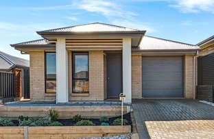 Picture of 34 Albion Court, Mount Barker SA 5251